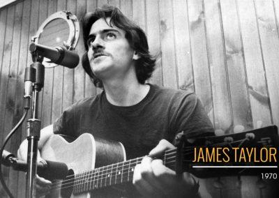 james-taylor-1970