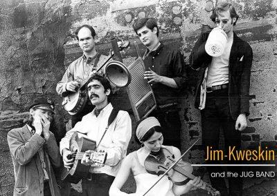 jim-kweskin-and-the-jug-band
