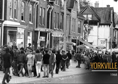 yorkville-1968