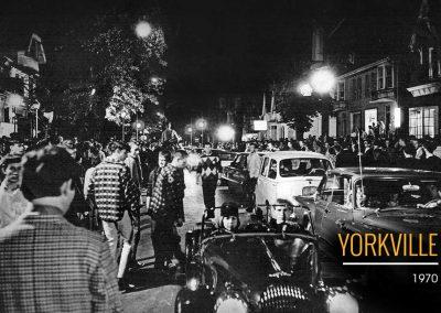 yorkville-1970