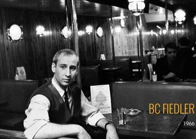 bc-fiedler-1966