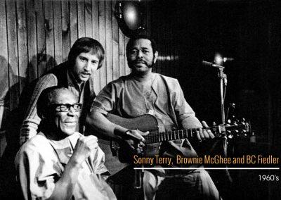 Sonny-Terry-Brownie_McGhee+BC_Fiedler