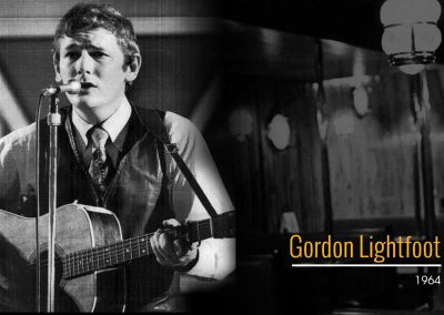 gordon-lightfoot-1964